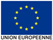 LOGO EUROPE COULEUR UE